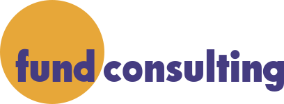 fund-consulting-logo_website-footer